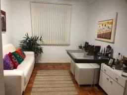 Apartamento na Colina pronto para morar