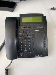 Telefone Digital TI NKT 4245 Intelbras