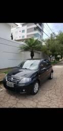 Citroën C3 Exclusive 2012