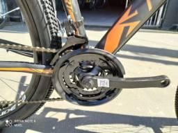 Bicicleta aro 29 nova $ 1.599