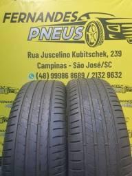 PNEUS 205/55/17 PIRELLI CINTURATO P7
