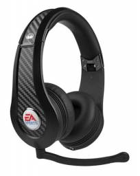 Head set Fone gamer MONSTER CABLE TOP