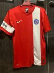 Camisa Esporte Clube Bahia