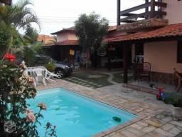 Ac. Carta: Casa 5 qts em Porto Novo