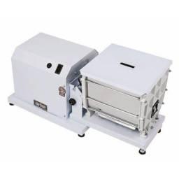 Masseira Multimix Completa Mmx 5x1 5kg Arke