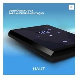 Para Micropigmentação PL4 Haut