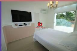 Condomínio residencial Passaredo Ponta Negra Casa Duplex
