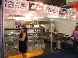 Metal Service Ltda