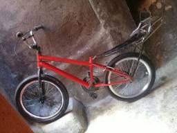 Bike aro 20 barato