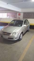 Chevrolet Classic 1.0 2010/2011 Básico - Financiamento sem Entrada