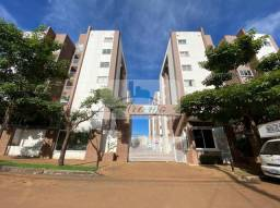 Apartamento à venda com 2 dormitórios em Plano diretor norte, Palmas cod:559