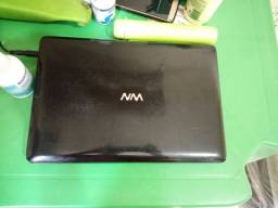 Notebook CCE Super Conservado