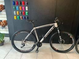 Bicicleta DROPP 29