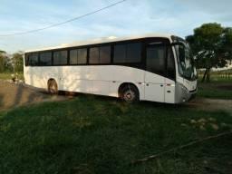 Ônibus Mercedes Benz 1722 IDEALE 770