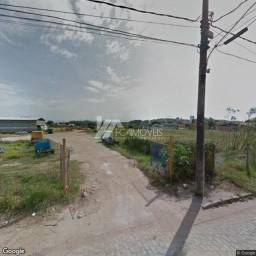 Apartamento à venda em Sao jose do barreto, Macaé cod:cf727a0d82a