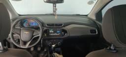 GM PRISMA LTZ 1.4 8V FLEXPOWER 4P