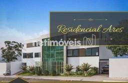 Apartamento à venda em Santa lúcia, Belo horizonte cod:862343