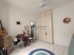 Kitchenette/conjugado à venda com 1 dormitórios em Flamengo, Rio de janeiro cod:LAKI10376