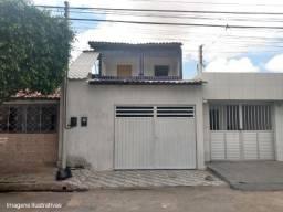 13 Vendo Casa em Maringá