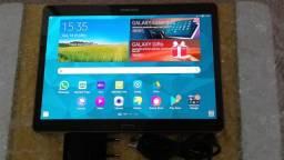 Tablet  Samsung Galaxy Tab S Sm-T805m 16Gb 3G Tela 10.5