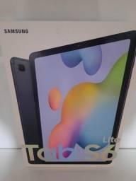 Tablet s6 lite Samsung Novo Lacrado com NF e Garantia