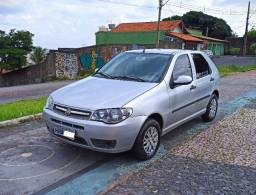 Palio Celebration Completo + Airbag+ABS