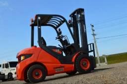Empilhadeira Lonking Lg 250 T