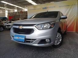 Título do anúncio: Chevrolet Cobalt 1.8 Mpfi Ltz 8v