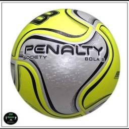 Bola de futebol (LEIA O ANÚNCIO)