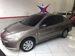 *-* Peugeot 207 Passion  1.4 2013*-*