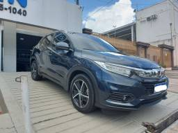 Honda HR-V TURING 1.5 TURBO 2020