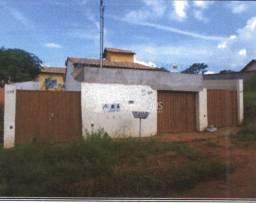 Casa à venda com 2 dormitórios em Planalto, Mateus leme cod:88f56a3dc4d