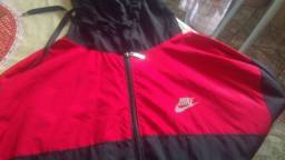 Corta vento Nike