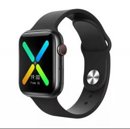 Smartwatch IVO X8 Relógio inteligente