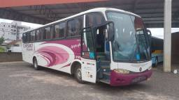 Ônibus Marcopolo 1050 MB 1721