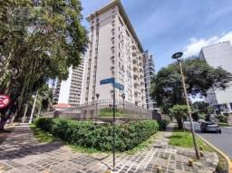Apartamento com 4 dormitórios à venda, 238 m² por R$ 1.380.000,00 - Batel - Curitiba/PR