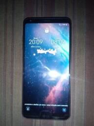 LG G6 com 4gb e Snapdragon 821