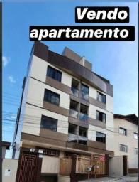 Vendo apartamento 123m² no Bairro São Jorge