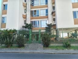 Título do anúncio: Apartamento para alugar com 3 dormitórios em Carlos prates, Belo horizonte cod:450