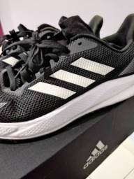 Tênis Adidas Original n/44