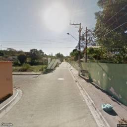 Apartamento à venda em Recanto, Rio das ostras cod:76f78a3995a