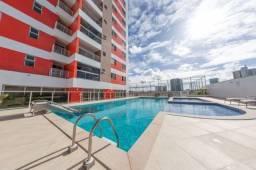 Apartamento à venda, TRIANON JARDINS no Jardim Europa Aracaju SE