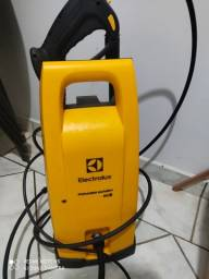 Lavadora alta pressão Electrolux