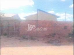 Casa à venda com 2 dormitórios em Jardins i, Jaíba cod:d3b1d80c1e1