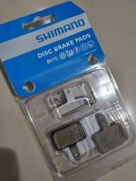 Pastilha shimano B01S