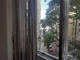 Apartamento à venda com 2 dormitórios em Copacabana, Rio de janeiro cod:28188