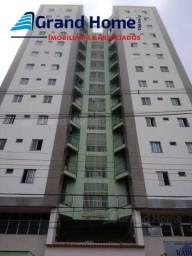 Apartamento 3 quartos em Itapuã