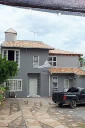 Título do anúncio: Sobrado com Perfil Comercial à venda, 380 m² - Jardim Cuiabá - Cuiabá/MT