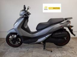 Dafra Citycom HD 300i  20/21  0 Km