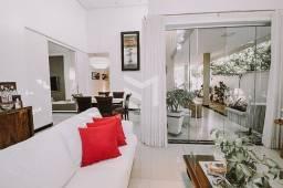 Título do anúncio: Casa térrea com 3 suítes - Jardins Mônaco.